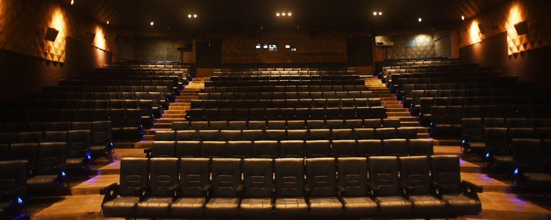 thinnappa theatre karur